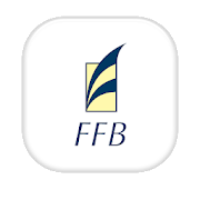 first federal bank nc app icon