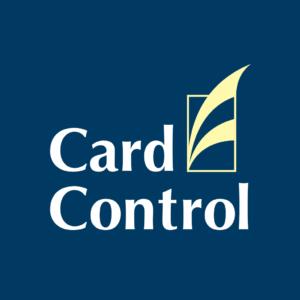 Card Control app icon